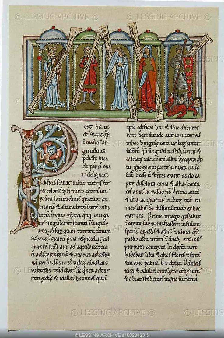 73 besten Medieval and Book layouts Bilder auf Pinterest ...