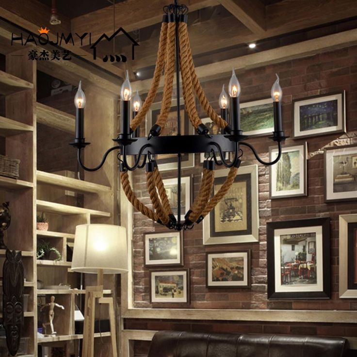 311 best chandeliers images on pinterest chandelier chandelier outdoor wrought iron candle chandelier mozeypictures Choice Image