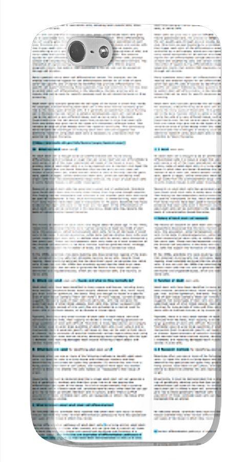 小保方博士のSTAP細胞は論文の盗用の結果できあがったものかもしれません。盗用を許さない気持ちをこめたiPhone5/5sケースです。  http://originalprint.jp/ls/215266/cbdf9324602de82d4c0b27aad64845b5bc053e25