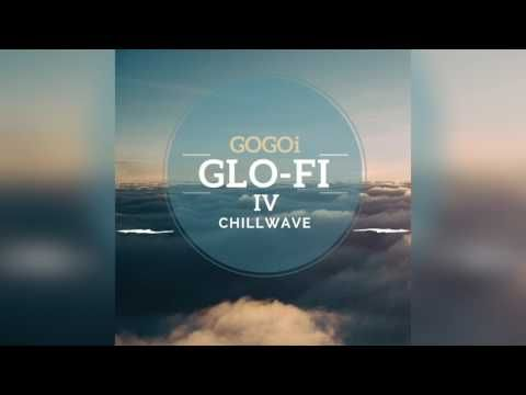 GLO-Fi 4 | 64 Artistic Presets for Chillwave/ Chill out Music
