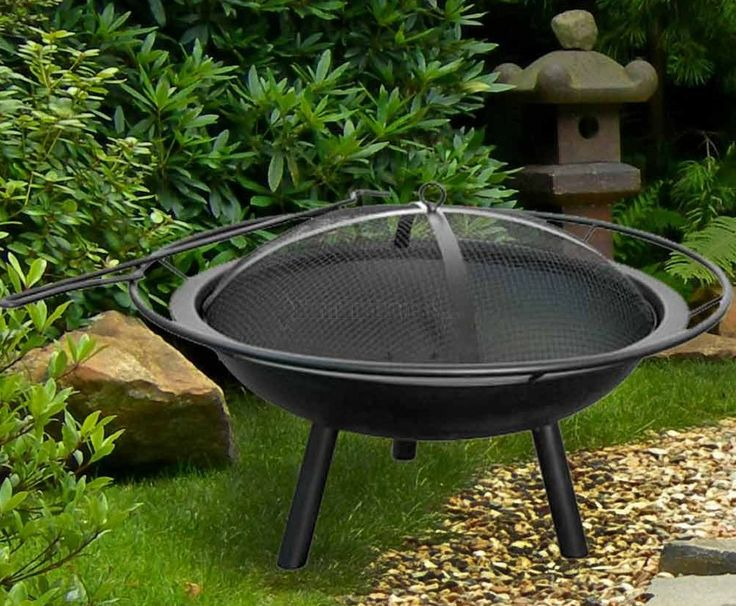 35 best Landmann Fire Pits images on Pinterest | Landmann ...