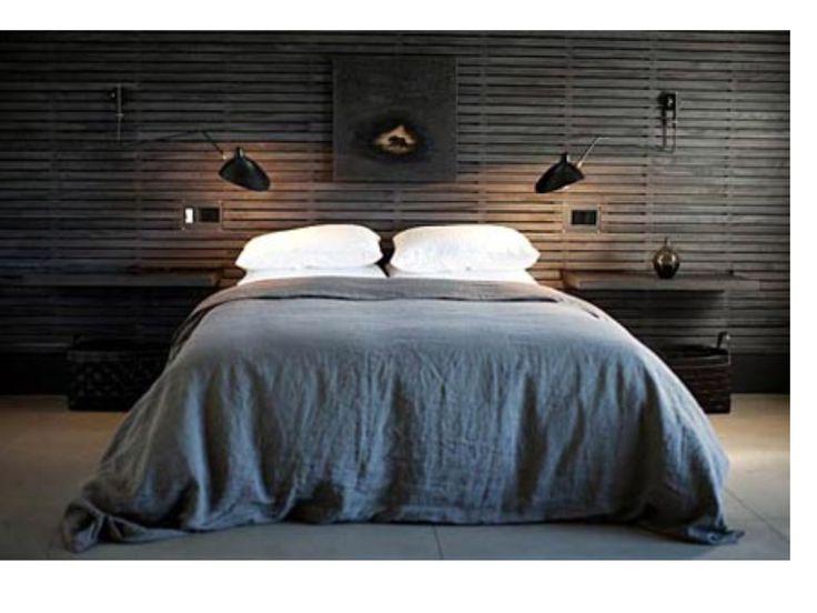 48 beste afbeeldingen over ikeacatalogus houten slaap badkamer op pinterest regenbui lampen - Glazen hoofdbord ...