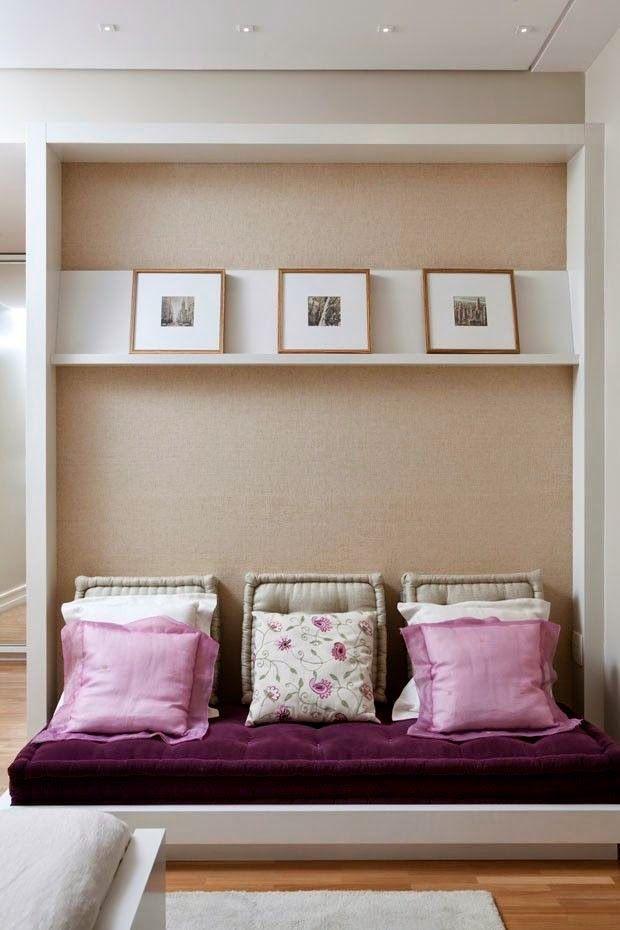Um Blog Sobre Coisas Lindas E Bem Mulherzinha. Home ToursSweet HomeFashion  DesignCleansesThe ... Part 57