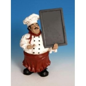 I Have Collected Fat Chefs And Use Them To Accent In My Kitchen. Fat Chefs. Italian  Kitchen DecorFat ...