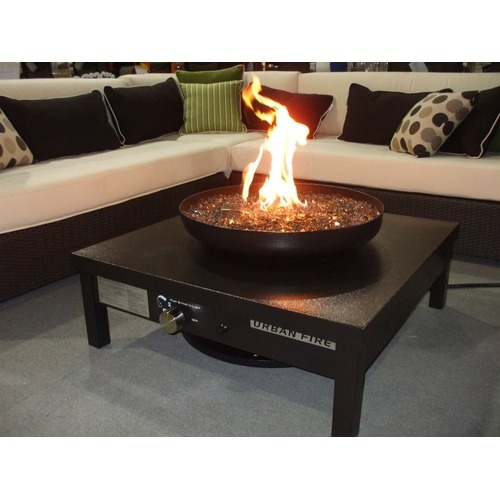 73 Best House  Fire Tables And Fire Pits Images On Pinterest   Propane Fire  Pits, Backyard Ideas And Outdoor Fire Pits