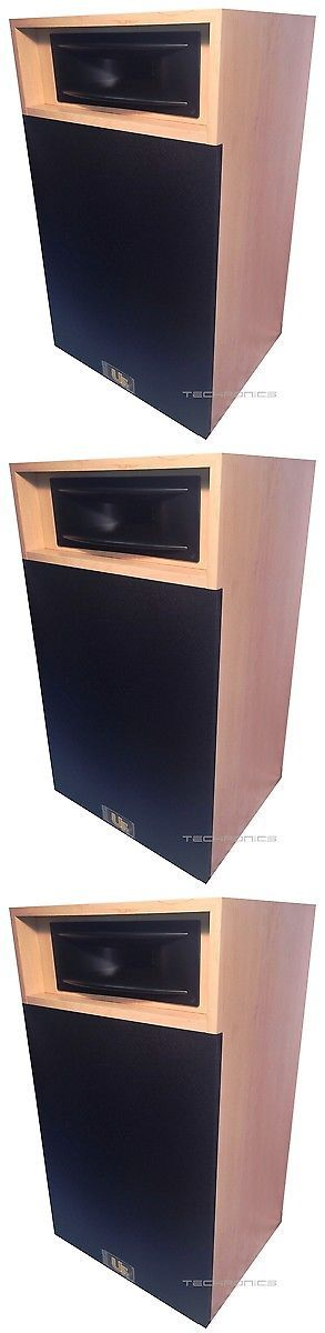 Other Car Audio: Digital Audio 12 400 Watts Home Theater Audio Subwoofer Speaker Enclosed Box -> BUY IT NOW ONLY: $99.99 on eBay!