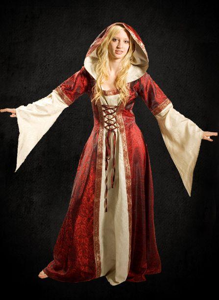 middeleeuwse kleding - Yahoo Zoekresultaten van afbeeldingen