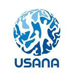 USANA® Essentials™ Productos USANA [ESPAÑOL]   USANA MEXICO   COLOMBIA   SaludVerdadera.com - YouTube