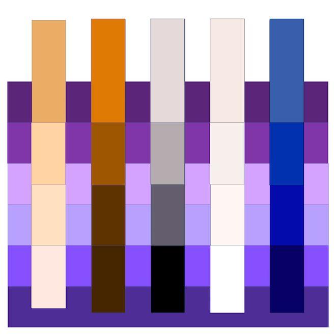 Die besten 25+ Neutrale farben Ideen auf Pinterest Innenfarb - einrichten in neutralen farben ideen