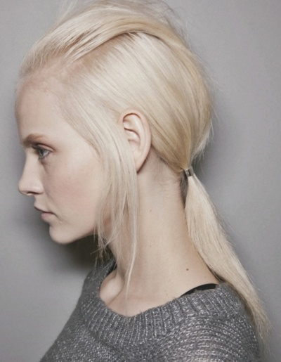 hair: Platinum Blonde, Collection Faces, Hair Dooz, Female Faces, Platinum Hair, The Center Lapina, Gorgeous Models, Lapina Luxe, Hair Style