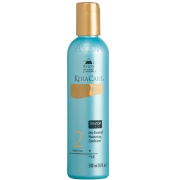 Keracare Dry & Itchy Scalp Anti-Dandruff Moisturizing Conditioner 8 oz  $8.95 Visit www.BarberSalon.com One stop shopping for Professional Barber Supplies, Salon Supplies, Hair & Wigs, Professional Product. GUARANTEE LOW PRICES!!! #barbersupply #barbersupplies #salonsupply #salonsupplies #beautysupply #beautysupplies #barber #salon #hair #wig #deals #sales #Keracare #Dry #Itchy #Scalp #Anti #Dandruff #Moisturizing #Conditioner