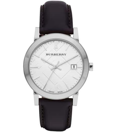 Burberry - BU9008