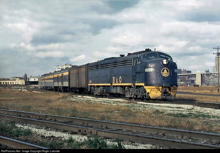 340 best b o images on pinterest steam engine steam for Electric motor repair baltimore