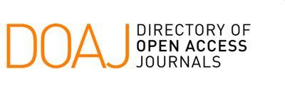 Plataforma de revistas de acceso libre, científicas y académicas, que cumplan con estándares de alta calidad al utilizar la revisión por pares o control de calidad editorial