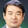 Seongman Hong