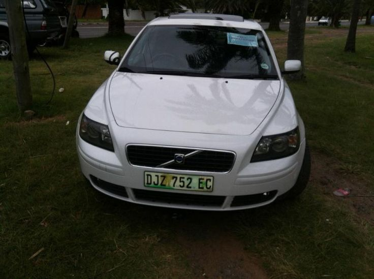2005 Volvo S40 Sedan | East London | Gumtree South Africa | 110993223