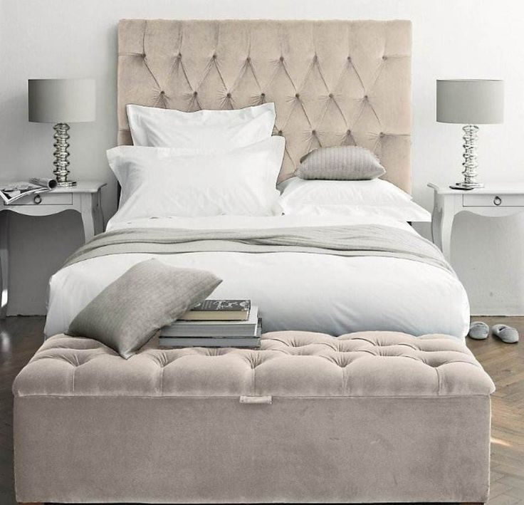 Bedroom Modern Bedroom Bench Design Feats Narrow
