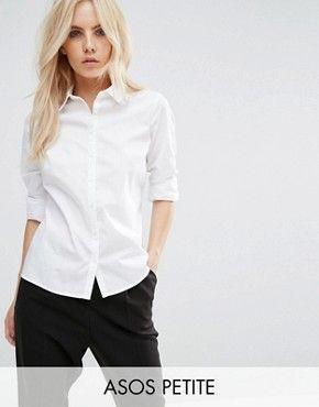 Hemden   Damenhemden und -blusen   ASOS