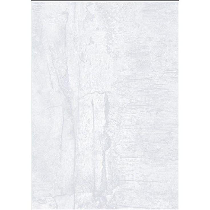 Обои флизелиновые под штукатурку 1.06х10 м цвет серый ER 4290-8