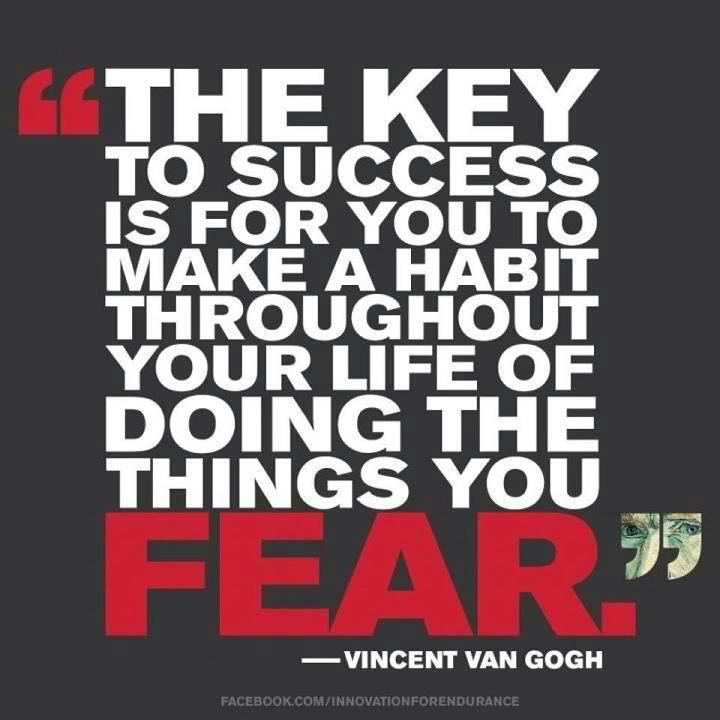 37 Best Images About Keys To Success Quotes On Pinterest