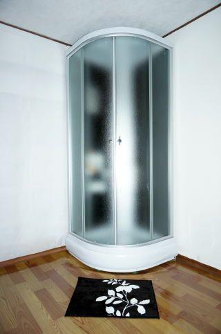 コンパクトシャワールーム シャワーユニット シャワーブース