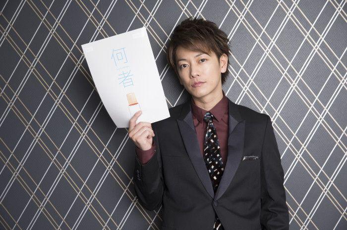 「男に生まれたのなら一番を目指したい」佐藤健がにじませた俳優としてのプライド - Spotlight (スポットライト)