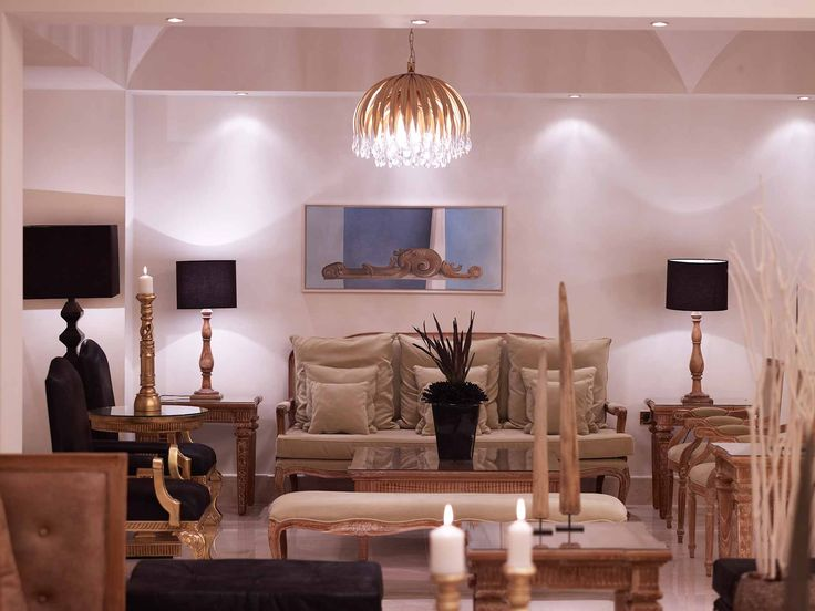 Project Gallery - Grada Home Interiors