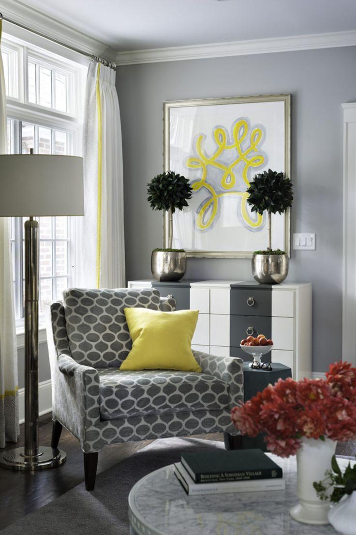 Living room floor lamps - Avon Road Residence By Bhdm Design Shop The Longacre Floor Lamp Http Living Room