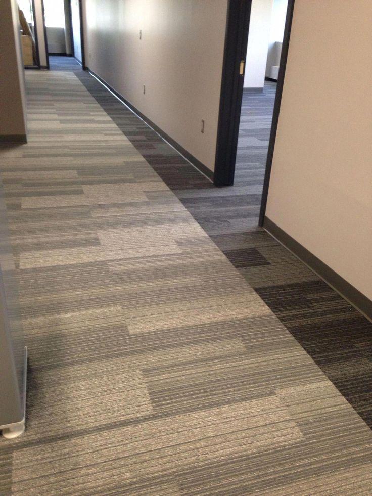 Pin on Carpet Runner Installation Near Me