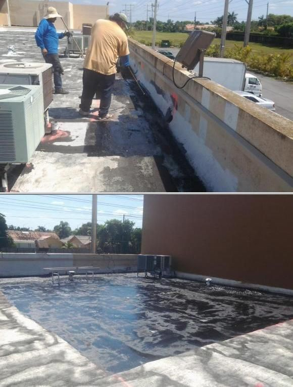 Its Become Old To Replace That Scry Obsolete Roof Are You Wondering How Much It Will Cost Install A Further On Your House Or Garage