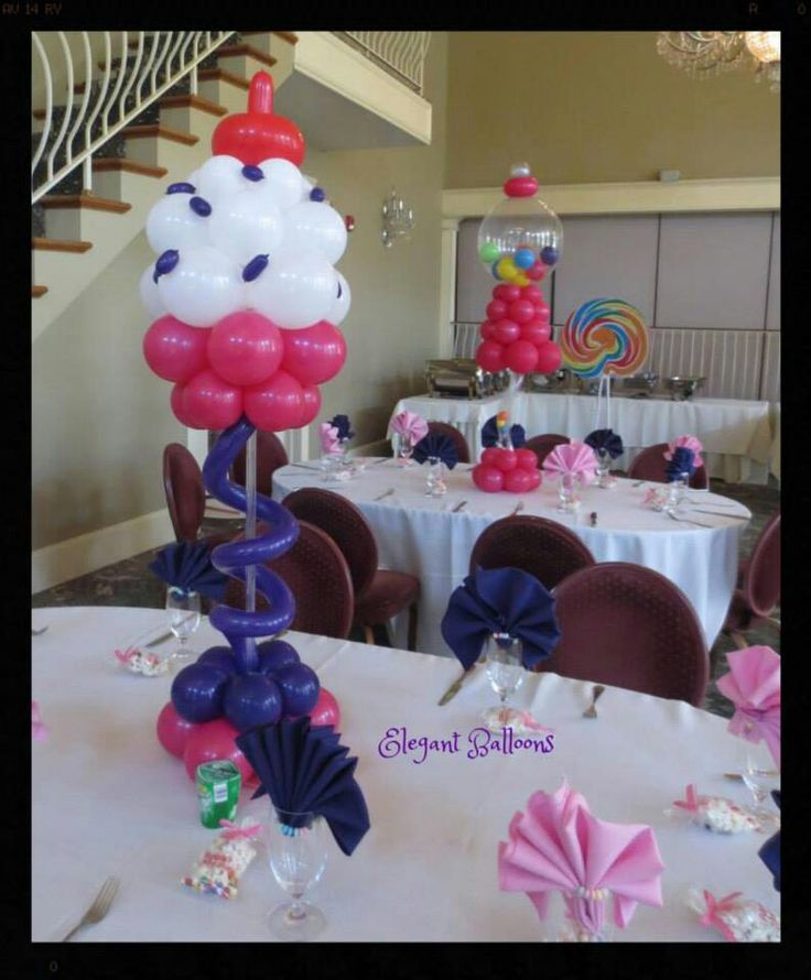 Best candy crush party ideas on pinterest rainbow