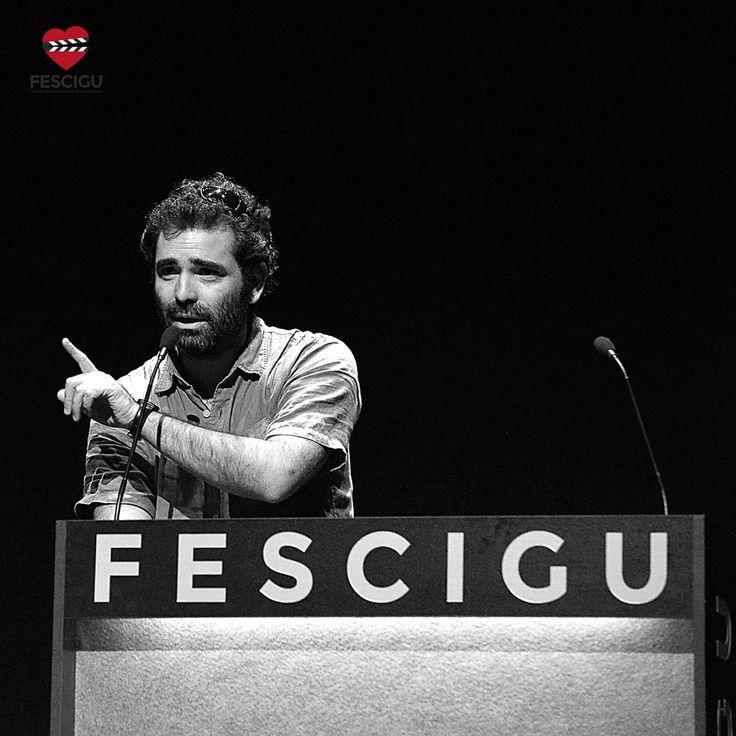 Nacho Izquierdo. Sin Desintegrar. Fecha: 01/10/2015. Foto: Paula M. Langa/InnovArt