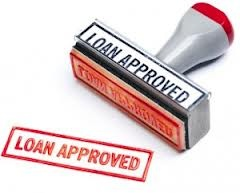 Get a payday loan with a debit card : 100%—Bad Credit Car Loans