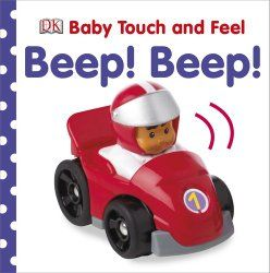 find this pin and more on cars trucks and things that go kids books about vehicles