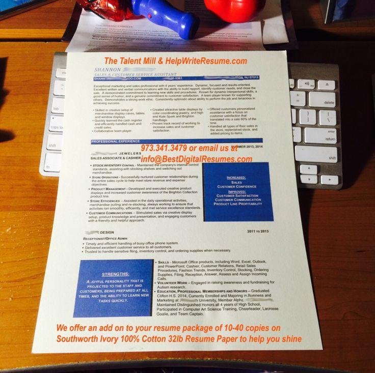 229 best Career Help \ Job Coaching images on Pinterest Career - free resume critique