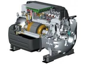 This 2016 market research report on Global Centrifugal Compressors Market Professional Survey is a meticulously undertaken study. Request a sample of this report @ http://www.orbisresearch.com/contacts/request-sample/128389 . Browse the complete report @ http://www.orbisresearch.com/reports/index/global-centrifugal-compressors-market-professional-survey-2016-industry-trend-and-forecast-2021 .