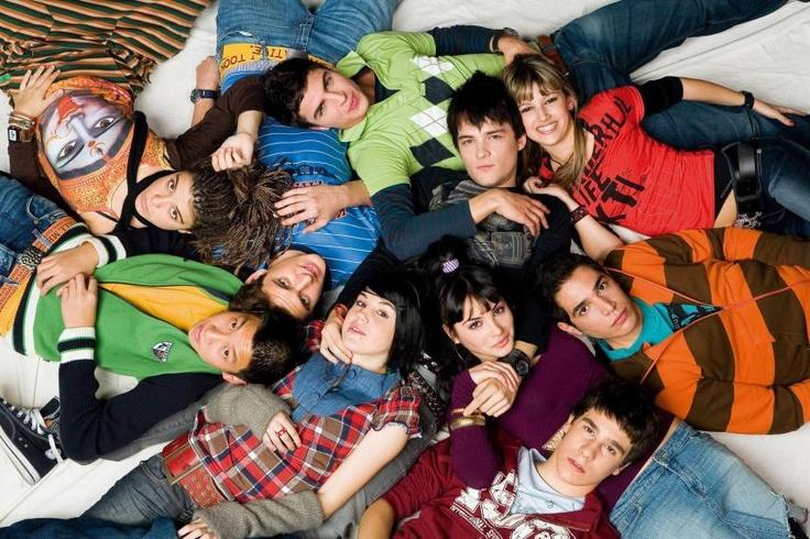 Física o Química, la serie adolescente de los chicos del Zurbarán http://www.elcomercio.es/multimedia/fotos/ultimos/82573-fisica-quimica-serie-adolescente-chicos-zurbaran-0.html