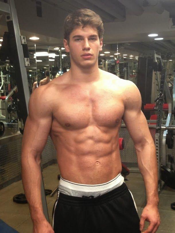 nude men hot big big ac