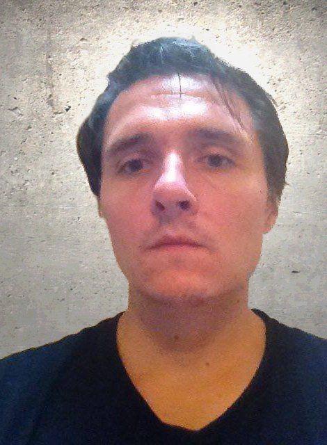 Bitcoin Founder Satoshi Nakamoto Arrested | Sloupok