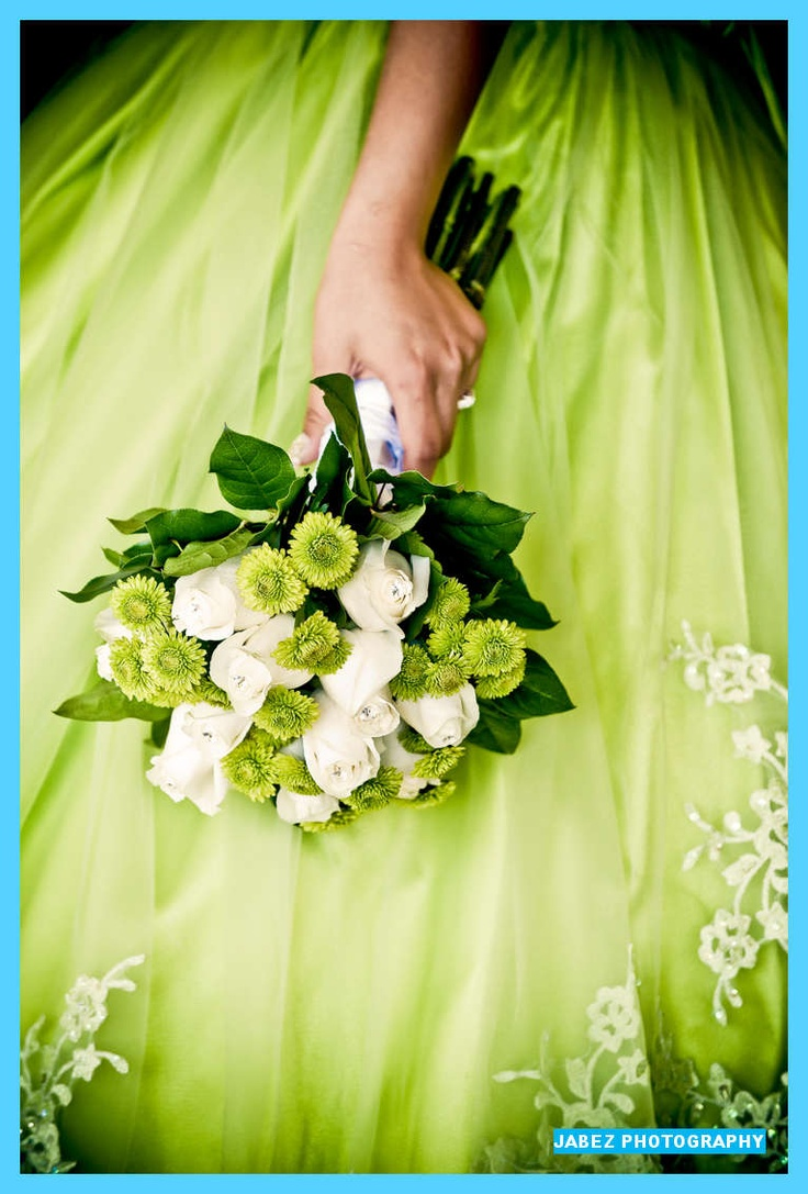 10 best images about quinceanera flowers  ramos on pinterest