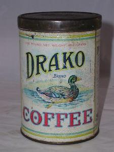 coffee anyone?Coffee Shops, Coffee Tins, Coffee Beans, Retro, Coffee Time, Drako Coffee, Coffee Ahh, Favorite Coffee, Coffee Anyone