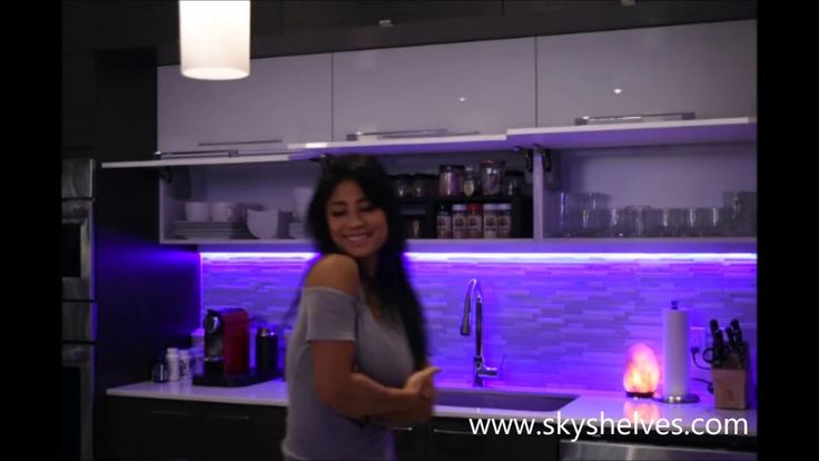Sky Shelves - Your Space. Your Design  Launching 🔜 on INDIEGOGO  Want more info? Sign up now www.skyshelves.com