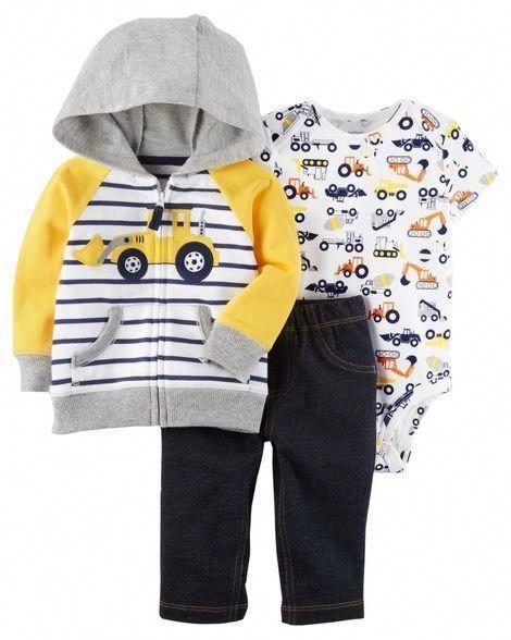 6ef036250 Cute Newborn Baby Clothes