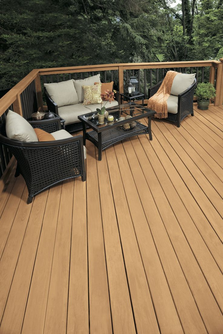 Durable Deck Floor Paint Gurus Floor