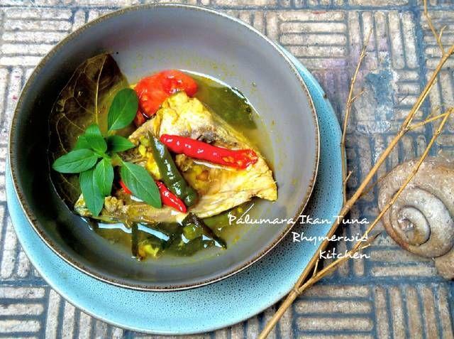 Resep Kesukaan Anak Anak Ini Kaki Naga Ikan Tuna Praktis Dan Enak Family Meals Recipes Food