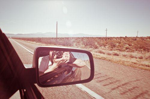 How To Plan A Cheap Road Trip | Broke Girls Guide