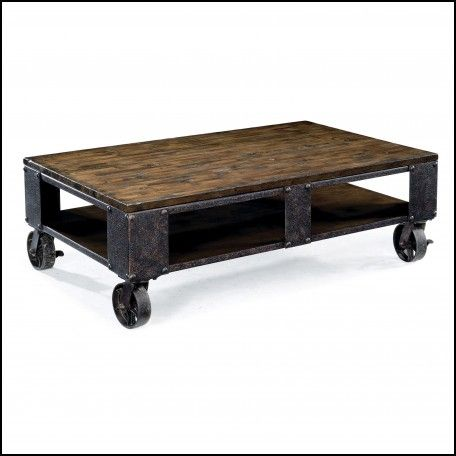 Coffee Table Caster Wheels