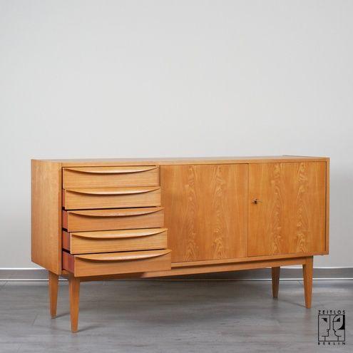 21 besten ddr m bel bilder auf pinterest werkstatt designklassiker und deutschland. Black Bedroom Furniture Sets. Home Design Ideas