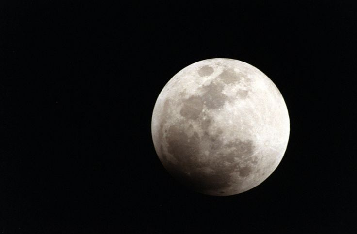 moon picture images