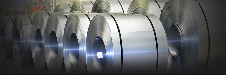 Inconel 601 Sheet ,Coil, Plate   Ganpat Industrial Corporation is one of the leading Supplier , manufacturer and exporter of Inconel 601 / Incoloy 601 sheet,Plate,Coil etc.